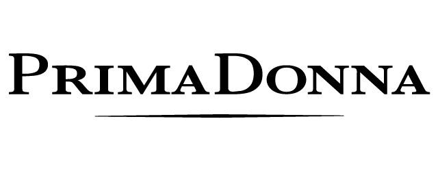 Logo_PrimaDonna_black