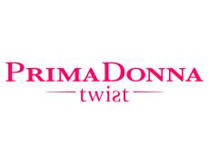 logo_PrimaDonna_Twist_pink