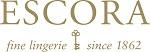 logo_escora_150