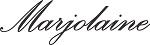 logo_marjolaine_150