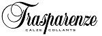 logo_transparenze_150