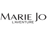 logo_Marie_Jo_Laventure_black_150
